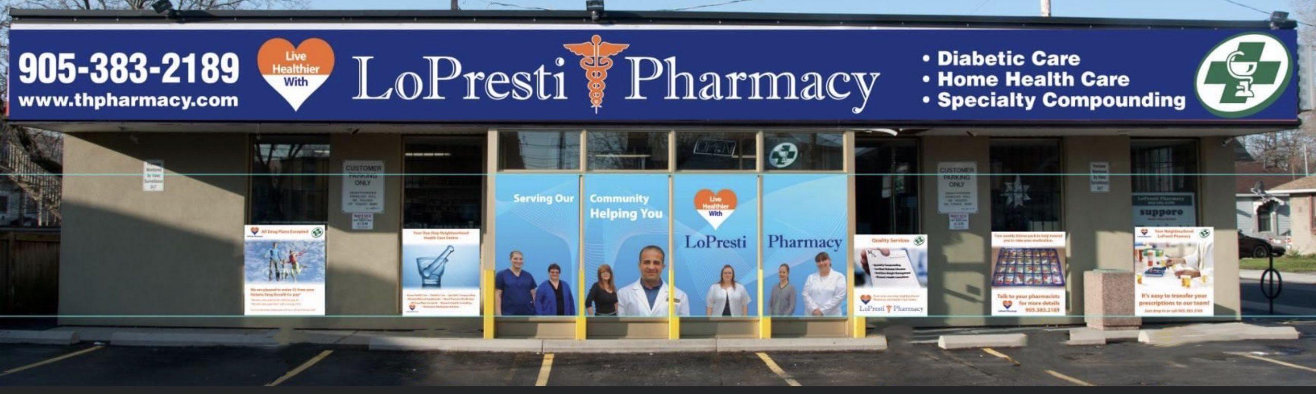 lopresti-pharmacy